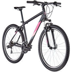 "Serious Rockville 27,5"" black/pink"